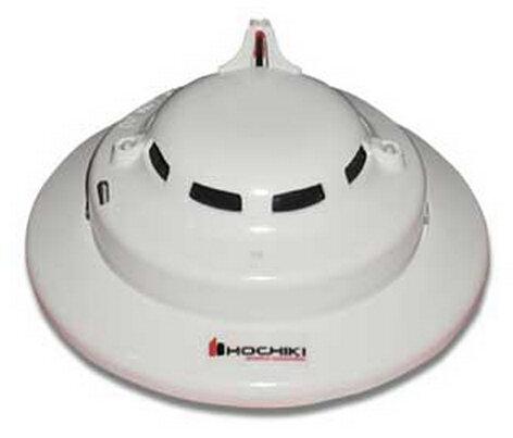 Đầu báo khói nhiệt và quang Hochiki SLR-835BH-4
