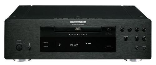 Đầu Blu-ray Marantz SA-15S2