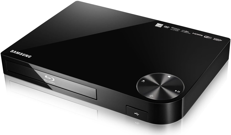 Đầu Blu-ray Samsung BD-F5100