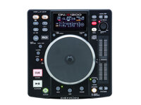 Đầu CD Denon DN-S1200