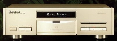 ĐẦU CD PIONEER T06