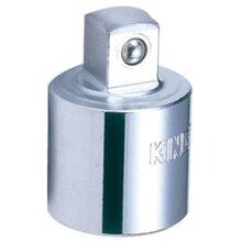 Đầu chuyển socket Kingtony 4813