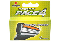 Đầu dao cạo râu Dorco FRA 1040
