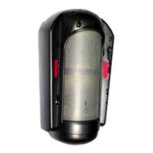Đầu dò chuyển động 4 dây Posonic PS-5509 Digital