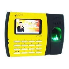 Đầu đọc chấm công Vigilance VT-300