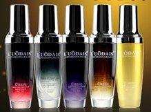 Dầu dưỡng tóc Luodais mùi hương nước hoa quyến rũ