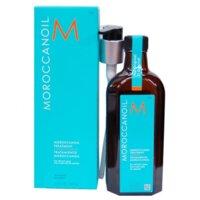 Dầu dưỡng tóc Moroccanoil 200ml