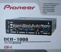 Đầu DVD DEH-1009