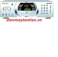 Đầu DVD karaoke California Midi 888HD