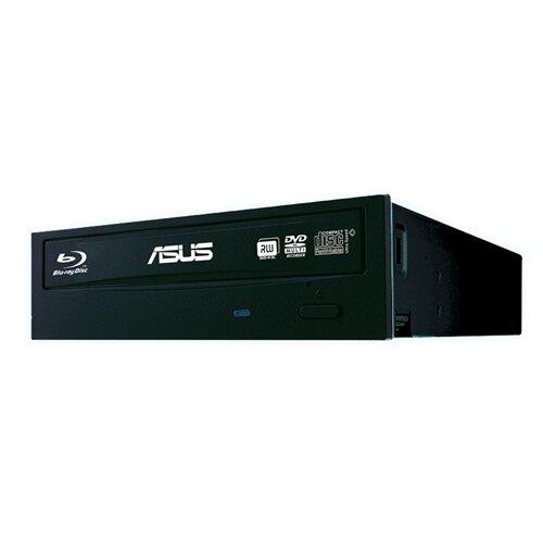 Đầu DVD RW BLU-RAY Asus BW-16D1HT