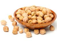 Đậu gà (chick peas) Mỹ thực phẩm cho người tiểu đường và giảm cân - 500g