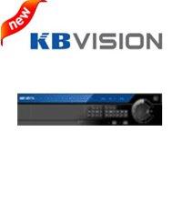 Đầu ghi hình 16 kênh IP KBVISION KH-4K6816N2