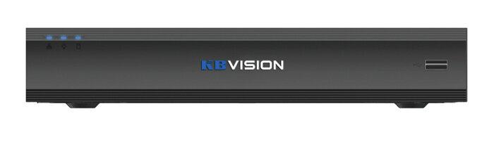 Đầu ghi hình 16 kênh KBVISION KB-7216sD