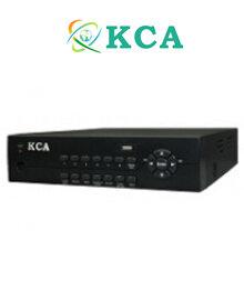 Đầu ghi hình 16 kênh KCA KA-7936