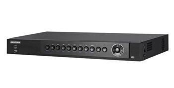 Đầu ghi hình 16 kênh TURBO HD 3.0 Hikvision DS-7216HQHI-F1/N