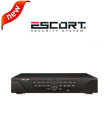 Đầu ghi hình 24 kênh Escort ESC-6824