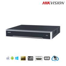 Đầu ghi hình 32 kênh IP Hikvision DS-7632NI-K4