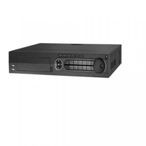 Đầu ghi hình 4 kênh  HD-TVI HDParagon HDS-7304FTVI-HDMI