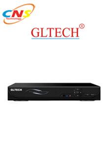 Đầu ghi hình 8 kênh GLtech GL-1008D