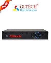 Đầu ghi hình camera GLTech GLP-04NVR