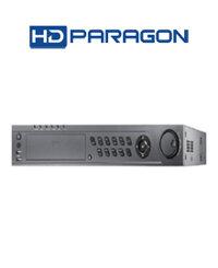 Đầu ghi hình HD Paragon HDS-7324CFI-HDMI - 24 kênh