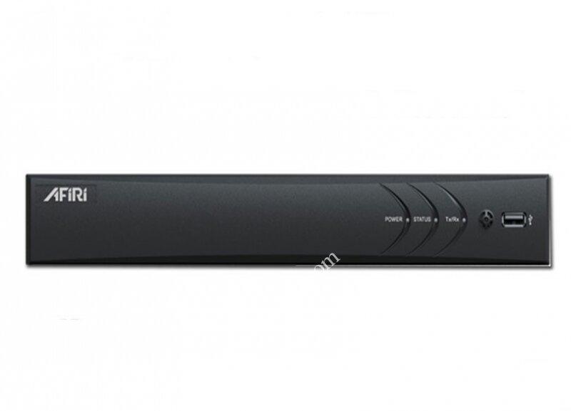 Đầu ghi hình HD-TVI Afiri DVR-316C1 - 16 kênh