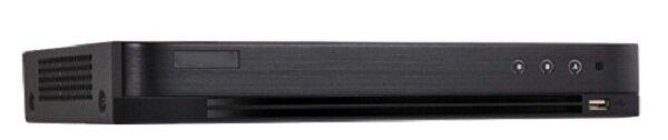 Đầu ghi hình HD-TVI HDParagon HDS-7204FTVI-HDMI/K - 4 kênh