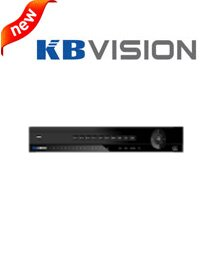 Đầu ghi hình HDCVI Kbvision KX-7232D - 32 kênh