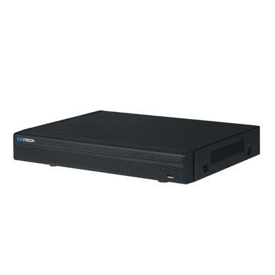 Đầu ghi hình HDCVI Kbvision KX-2K8208D5 - 8 kênh