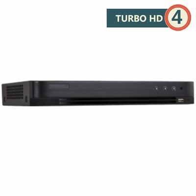 Đầu ghi hình HDParagon HDS-7208FTVI-HDMI/KE - 8 kênh