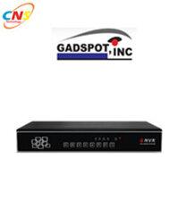 Đầu ghi hình IP GADSPOT GS-81B