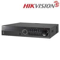 Đầu ghi hình IP Hikvision Plus HKN-7732K4-S4N8 - 32 kênh