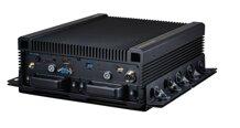 Đầu ghi hình IP Samsung TRM-1610M - 16 kênh