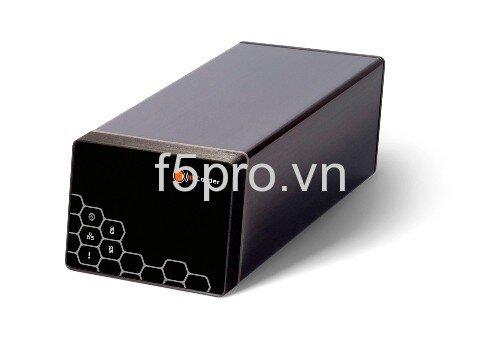 Đầu ghi hình Koukaam KNR1004 (KNR-1004) - 4 kênh