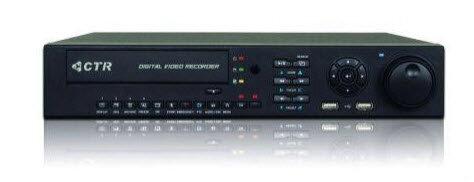 Đầu ghi hình kỹ thuật số 16 kênh Ctring V5016