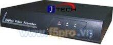 Đầu ghi hình kỹ thuật số J-Tech JT-2204H