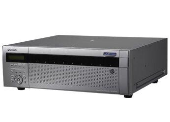 Đầu ghi hình Panasonic WJ-NV200K/G/9CH