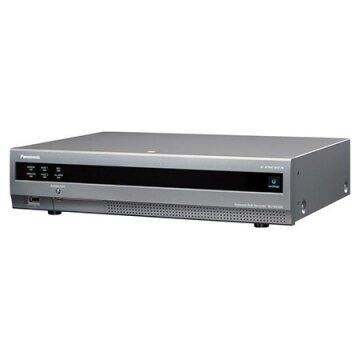 Đầu ghi hình Panasonic WJ-NV200K/G - 16 kênh