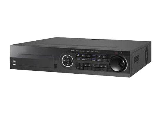 Đầu ghi hình Paragon HDS-8116FTVI-HDMI