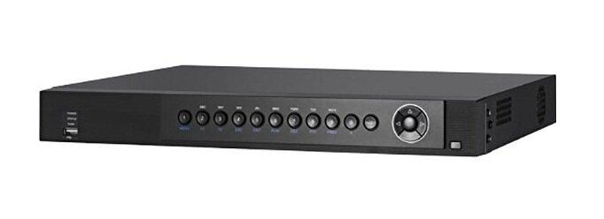 Đầu ghi hình Paragon HDS-7208FTVI-HDMI/SE