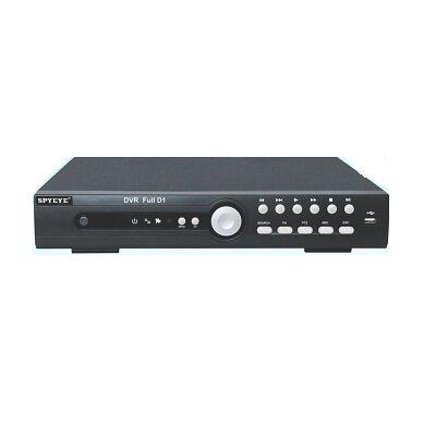 Đầu ghi hình Spyeye SP-4500 HD - 16 kênh