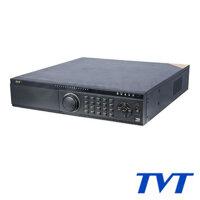 Đầu ghi hình TVT TD-3564H8