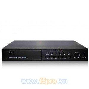 Đầu ghi hình Vantech VT-4800M - 4 kênh