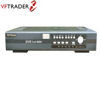 Đầu ghi hình VDTech VDT-2700N - 4 kênh