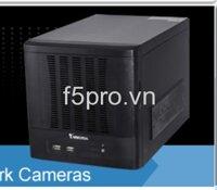 Đầu ghi hình Vivotek ND8401 - 16 kênh