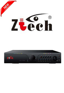 Đầu ghi hình Ztech ZT-99424AHD