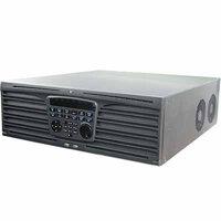 Đầu ghi IP 4K thông minh HDParagon HDS-N9632I-8HD/4F - 32 kênh