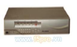Đầu ghi KTS 04 kênh Nichietsu Hybrid DVR-04BE/JP