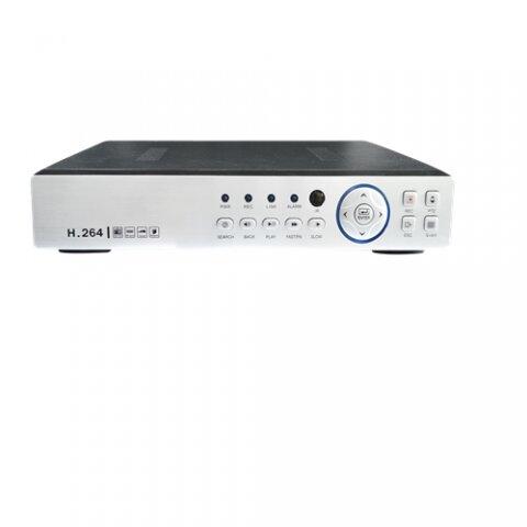 Đầu ghi Nichietsu-HD NDR-04RT/AHD