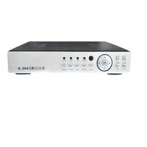 Đầu ghi Nichietsu-HD NDR-04HD/AHD